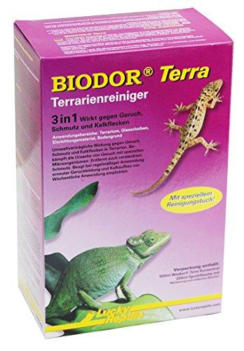 lucky-reptile-bt-500-biodor-terra-500-ml-terrarienreiniger