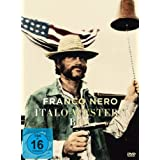 Franco Nero - Western Collection