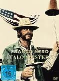 Franco Nero Western Collection kostenlos online stream
