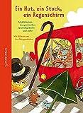 Eva Regenschirme - Best Reviews Guide