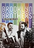 Brooklyn Brothers Beat The Best by Ryan O'Nan