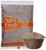 #8: Agro Fresh Black Masoor Dal Whole, 500g