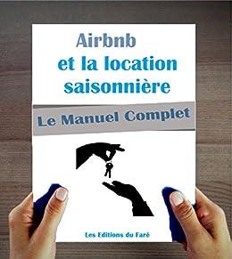 Calendrier Pour Location Saisonniere.Le Manuel D Airbnb Et De La Location Saisonniere Louez