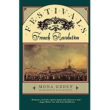 Festivals & the French Revolution (Paper)