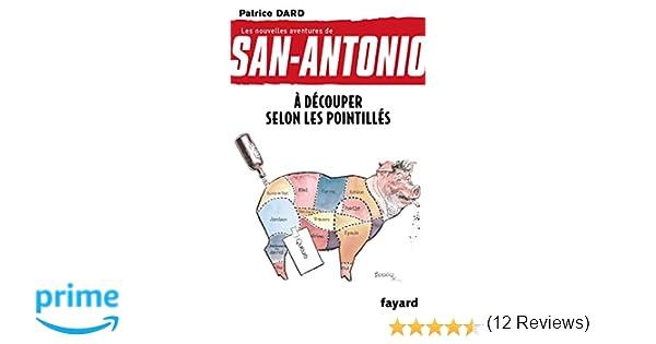 rencontres asiatiques à San Antonio