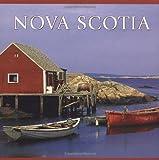 Nova Scotia (Canada Series) by Tanya Lloyd Kyi (2003-03-01)