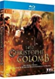 1492, Christophe Colomb [Blu-ray]
