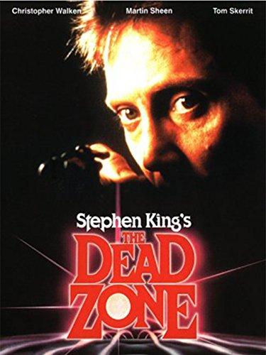 dead-zone