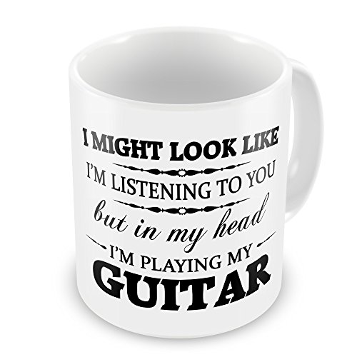 in-my-head-im-playing-my-guitar-funny-novelty-gift-mug