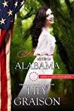 Best American Books - Anna: Bride of Alabama Review