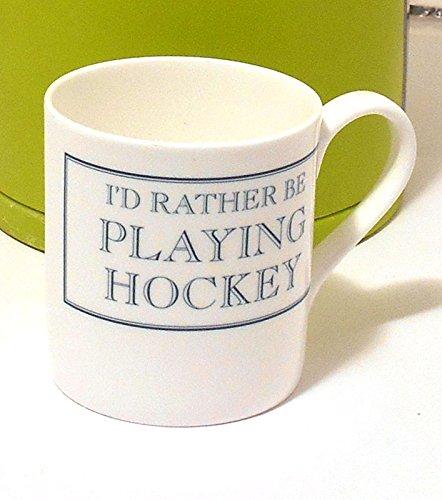 id-rather-be-playing-hockey-mug