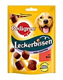 Pedigree Leckerbissen Hundesnacks
