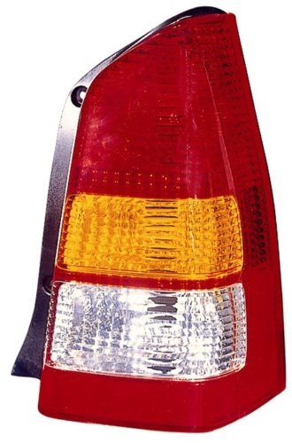 mazda-tribute-replacement-tail-light-unit-passenger-side-by-autolightsbulbs