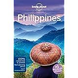 Philippines - 12ed - Anglais.