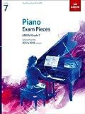 ISBN 1848498799