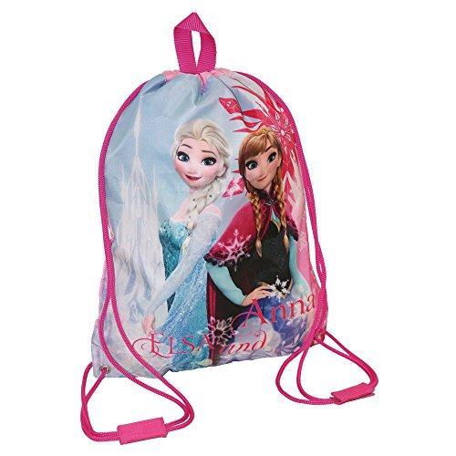 Frozen 45938 Bolsa Escolar