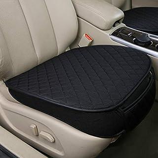 Universal Car Seat Cover Schutzabdeckungen Sitze Interior Zubehör
