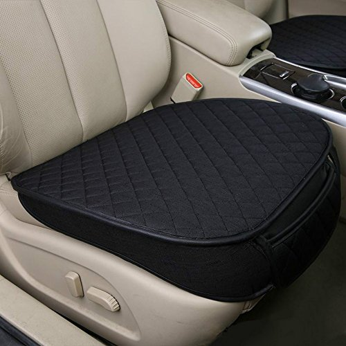 Preisvergleich Produktbild Universal Car Seat Cover Schutzabdeckungen Sitze Interior Zubehör