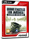 Brothers In Arms Earned in Blood [UK Import]