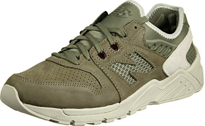 009 New Balance  Venta de calzado deportivo de moda en línea