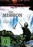 The Mission kostenlos online stream