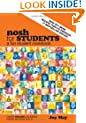 Nosh for Students: A Fun Student Cookbook - See Every Recipe in Full Colour - 30% More Recipes Than Previous Edition