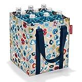 Reisenthel Bottlebag Sporttasche