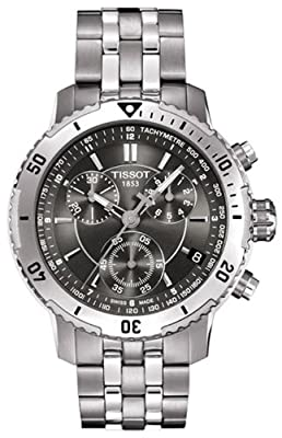 Tissot T067.417.11.051.00