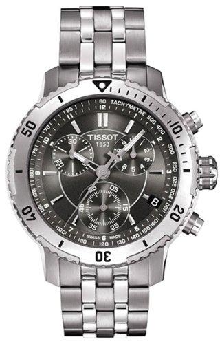 tissot-t0674171105100-orologio-da-uomo