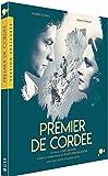 Premier de cordée [Combo Collector Blu-ray + DVD]