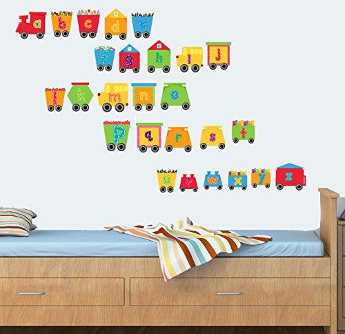 childrens-alfabeto-tren-pack-de-26-pared-arte-vinilo-impreso-pegatinas