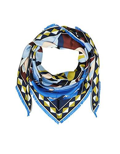 emilio-pucci-damen-67gb5667m561-multicolour-seide-foulard