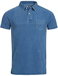 Timberland Millers River Slim, Polo Homme