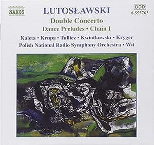 Orchesterwerke Vol. 8