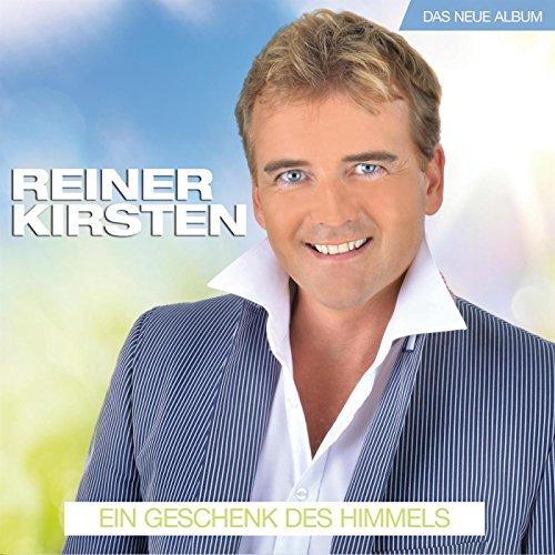 Reiner Kirsten - Ein Geschenk ...
