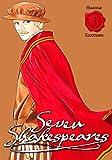 #5: Seven Shakespeares Vol. 3 (comiXology Originals)