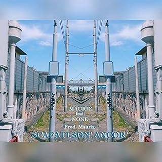Scafati Son' Ancor' (feat. None) [Explicit]