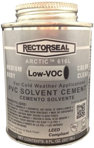 rectorseal-55948-quart-arctic-616l-low-voc-pvc-solvent-cement-by-rectorseal