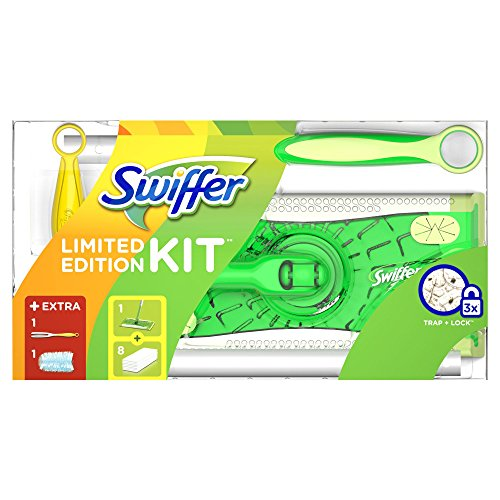 swiffer-limited-edition-magnet-set-1-floor-mop-plus-8-base-and-dusters-1-plus-1-cloth-pack-of-1
