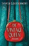 Produkt-Bild: Die Vintage-Queen: Roman