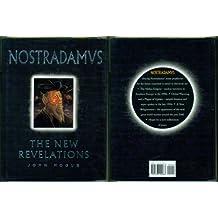 Nostradamus the New Revelations by John Hogue (1995-01-01)