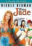 Miss Jade kostenlos online stream