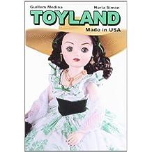 Toyland Made in USA (Astiberri Pop)