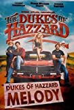 Fanfare Dukes of Hazzard Dixieland General Lee