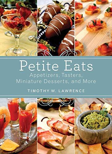 Petite Eats:...