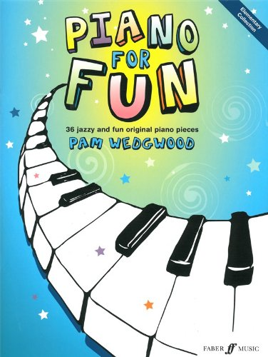 pam-wedgwood-piano-for-fun-36-jazzy-and-fun-original-piano-pieces-partituras