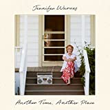 Songtexte von Jennifer Warnes - Another Time, Another Place