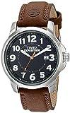 Timex T44921PF - Reloj de caballero de cuarzo