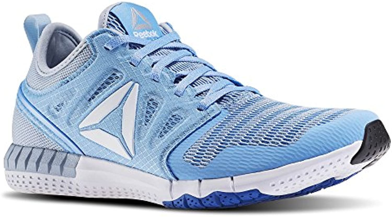9298fea93ea375 Reebok Zprint Zprint Zprint 3D, Scarpe da Trail Running Donna | Materiali  selezionati 73d5f0
