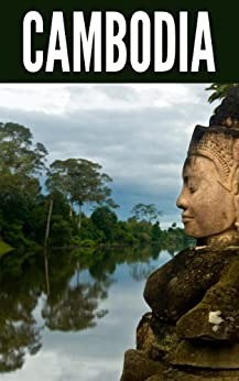 Cambodia 2014: New Information and Cultural Insights Entrepreneurs Need to Start a Business in Cambodia (English Edition) di [Sivers, Derek, Wei, Yi]